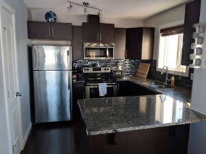 BEAUTIFUL 3BDRM, 2.5 BATH TOWNHOUSE IN RUTHERFORD