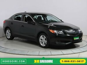 2013 Acura ILX 4dr Sdn AUTO A/C GR ELECT TOIT MAGS BLUETOOTH