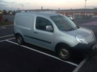 For sale my van