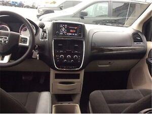2016 Dodge Grand Caravan SXT Windsor Region Ontario image 11