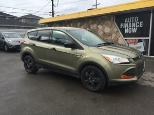 2014 Ford Escape BUY HERE PAY HERE LOW LOW PAYMENTS