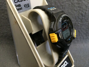 Brand New Casio Watch Model #1103 London Ontario image 6