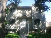 Room for rent near University. $525/mo + Utils. Avail Immed11