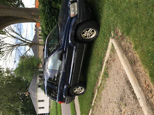 2004 Jeep Grand Cherokee Other