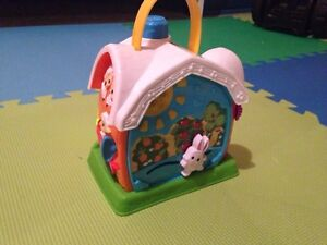 Leapfrog my discovery house  Kitchener / Waterloo Kitchener Area image 2