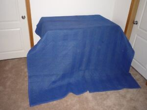 Moving Blankets for Sale