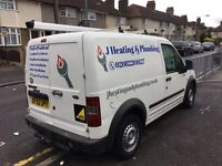 Boiler Repair & Installation/Cooker Installation/Landlord Certificate/PowerFlush