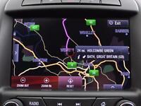 2014 VAUXHALL INSIGNIA 2.0 CDTi [140] ecoFLEX Elite Nav 5dr [Start Stop] Estate