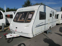 2004 Sterling Eccles Amethyst NOW SOLD