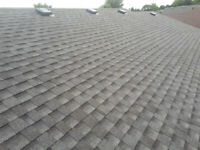 Royal Roofing & Renovations - Your #1 Roofing Specialists!