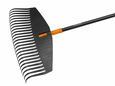 Solid� Leaf Rake - Large FSK1003465