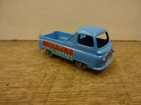 Vintage Matchbox Die Cast Cars at The Old Attic