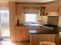 Low Price 2 Bed Static Caravan at Ashcroft Coast Including 2019 Fees