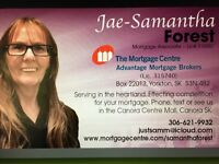 MORTGAGE BROKERS OFFER CHOICE - SEE US FIRST!