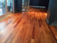 ★★Sablage De Plancher/, Wood Floors & Stairs Sander $1.00pi2★★