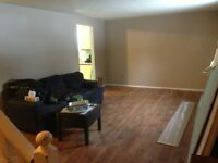 Spacious 3 Bedroom Unit for Rent