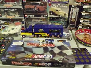 July 9th Woodstock Toy And Collectibles Expo - Vendors wanted London Ontario image 5