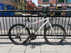 7270064ccf70 Used Bicycles for sale in Brighton