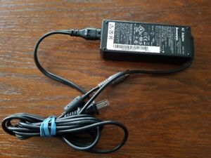 Lenovo T430 Laptop Charger