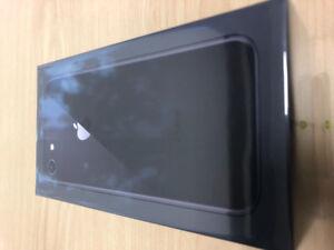 BRAND NEW UNLOCKED iPhone 8 64 GB IN PACKAGING