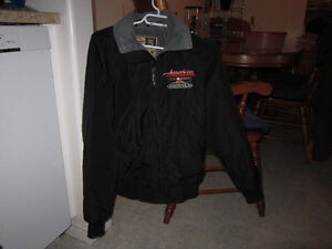 Men's Size Small HARLEY DAVIDSON Jacket For Sale