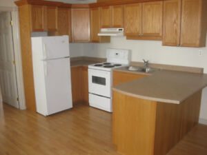 Beautiful Bright 1 Bedroom Apt Downtown Chtown Avail Sept 1st