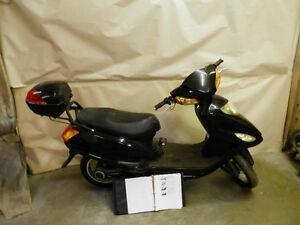 e bike for sale project or parts