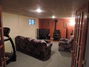 Maison plein pied achat ou location 1100$ Saguenay Saguenay-Lac-Saint-Jean image 8