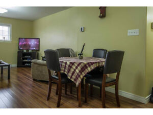 Attention Investors!!!  2-Apartment Kenmount Terrace St. John's Newfoundland image 14