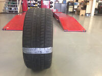 245/40R/18 Used All Season Tires  @ Auto Trax City of Toronto Toronto (GTA) Preview