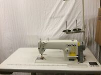 BROTHER S1000A-3 NEW ....INDUSTRIAL SEWING MACHINE