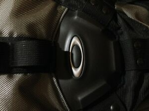 RARE MINT OAKLEY ICON 3.0 REAL TACTICAL LAW ENFORCEMENT BACKPACK Windsor Region Ontario image 6