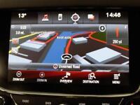 2016 VAUXHALL ASTRA 1.4T 16V 150 Elite Nav 5dr