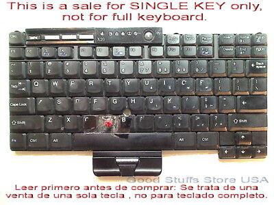 40GB Hard Drive IBM ThinkPad T42 T43 A31 T22 T23 T30 X20 X30 X23 X24 X31 R52