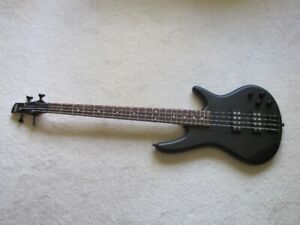 Ibanez GIO Soundgear Bass Guitar