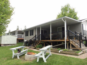 COTTAGE FOR SALE - GREAT LOCATION AND PRICE!!!