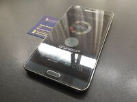 Brand new sim free original Samsung Galaxy Note 3 N9005 sealed box with in stock on sale