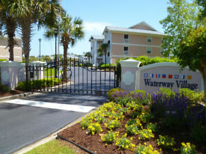 Beautiful Myrtle Beach Condo