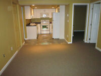 Paul Lake 2 Bedroom Groundlevel Suite- Everything Incl!!!