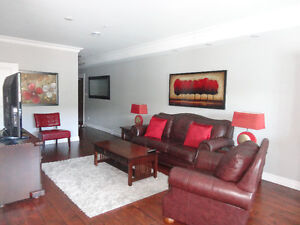 Beautiful 2 bedroom condo with harbour view St. John's Newfoundland image 3