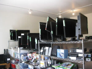 ~* Monitors from $22! *~