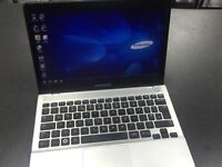 Samsung UltraPortable Notebook 11.6 4GB 250GB