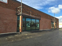 Holland Plaza - Office/Retail/Studio Center For Lease