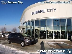2017 Hyundai Accent LE Auto  This vehicle is BRAND NEW