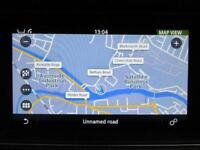 2015 JAGUAR XF 3.0d V6 S 4dr Auto