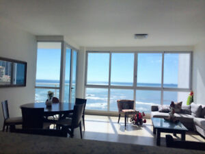 SALE IN PANAMA CITY OCEAN VIEW