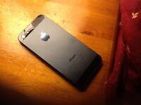 QUICK SALE iPhone 5 16gb