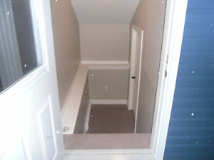 2 Bedroom Apartment for rent in Bay Roberts