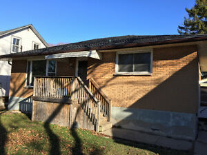 Open house today until 1pm$1,200 inclusive