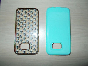 Cell Phone Cases for Samsung S6 Edge